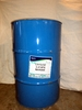 210 Kilo Drum Lay up Resin A (Lloyds Approved) PD9360PA